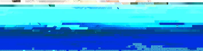 結婚で悩む人